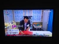 http://www.yunyunchoi.com/files/gimgs/th-72_th_IMG_2573.jpg